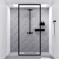 Bathroom decor for the bathroom renovation. Discover master bathroom organization, bathroom decor a few ideas, master bathroom tile tips, master bathroom paint colors, and more. Bad Inspiration, Bathroom Inspiration, Bathroom Ideas, Bathroom Organization, Budget Bathroom, Bathroom Storage, Bathroom Cleaning, Bath Ideas, Shower Ideas
