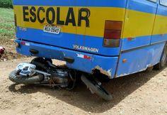 Um jovem motociclista ficou ferido em um acidente registrada por volta de 12h40 desta segunda-feira, 04, na linha Pinheirinho, interior de Princesa.No local, a equipe do Corpo de Bombeiros de São Jos