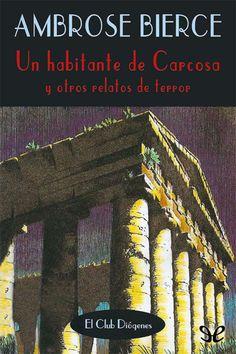 epublibre - Un habitante de Carcosa y otros relatos de terror 142 terror.