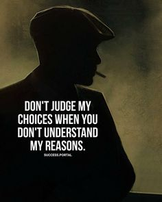 Positive Quotes : Im nice as fuck. - Hall Of Quotes Wisdom Quotes, True Quotes, Great Quotes, Quotes To Live By, Motivational Quotes, Inspirational Quotes, Qoutes, Gangster Quotes, Joker Quotes
