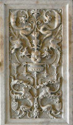 Palazzo Ducale Venice