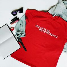 T-shirt   My blog: https://ru.itao.com/u/915707125  #flatlay #women #clothes #fashion #look #t-shirt #shirt #футболка #женскаяодежда
