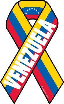 pray-for-venezuela-ribbon-car-magnet_21576072.jpeg (221×355)