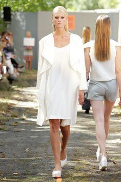 : Designers' Nest SS14 : Copenhagen Fashion Week