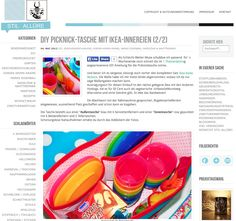 picknick-tasche-bag-naehen-sewing