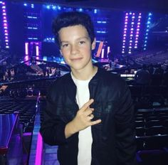 Get to Know Hayden Summerall - Miss O and Friends Annie And Hayden, Hayden Summerall, Youtube Original, Youtube Red, Annie Lablanc, Bratayley, Friends Hot, Blue Life, Favorite Person