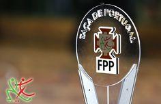 Acrescentada rectificação ao jogo 1347  Federação de Patinagem: Resultados dos Sorteios de Séniores masculinos e femininos