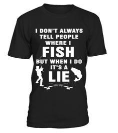 fishing outdoor