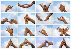 Ayurveda yoga mudras Benefits of Ayurveda yoga mudras Demystified. Completely distinct and based on the concept of Ayurveda yoga mudras are comprehended as a healing technique. Yoga Kundalini, Bikram Yoga, Pranayama, Vinyasa Yoga, My Yoga, Yoga Meditation, Yoga Inspiration, Hand Mudras, Ayurveda Yoga