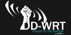 How to boost your router with DD-WRT