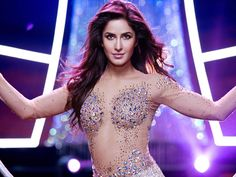 L'Oreal Paris' new face Katrina doesn't believe in making false claims!
