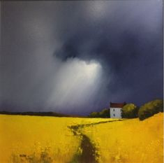 Barry Hilton Barry Hilton was born in 1941 in Manchester. Whilst having no formal training, he moved . Abstract Landscape Painting, Watercolor Landscape, Landscape Paintings, Watercolor Paintings, Abstract Art, Watercolor Artists, Abstract Paintings, Watercolours, Oil Paintings