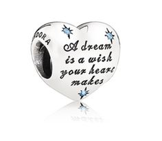 Disney rêve de Cendrillon N° 791593CFL $60.00 CAD