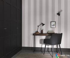 #Delicate #Style #Wallpaper