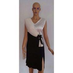#dress #nightdress