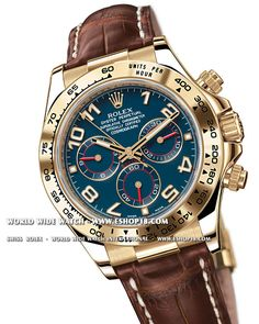 rolex watches rolex watches here http://www.shop.com/sophjazzmedia/oJewelry%5FWatches-~~rolex-g5-k30-internalsearch+260.xhtml