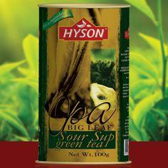 Free Sample of Pure Ceylon Tea - http://ift.tt/1QKt1cI