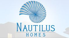 Opt for a minimal style or a mix of several styles by handing over the construction contract of your new house to http://www.nautilus-homes.com/ - sarasota new home builders. These people also offer custom designs from scratch or allow personal touches to their existing portfolios.