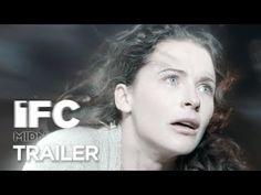 Devil's Gate (2017) - Trailer - Amanda Schull, Bridget Regan | Horory | Trailery
