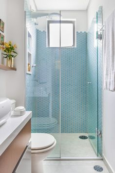 looking for a new style for your shower take a look at these thin