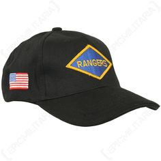 f6d5de83a 29 Best Army Baseball Caps images in 2019 | Army, Ball caps ...