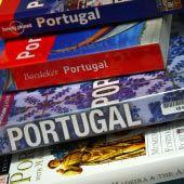 escursioni giornaliere a Lisbona