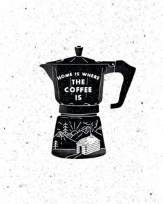 #coffeeart #coffeeculture