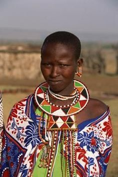 african culture - Google Search