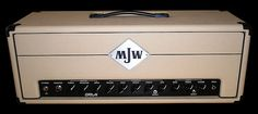 Orion Main Image by MJW Amplification http://www.besteno.com/questions/what-are-the-best-guitar-amplifiers-from-united-kingdom