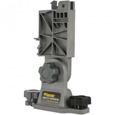 Wheeler - Delta Series LR 308 Mag Well Vise Block - WH146200