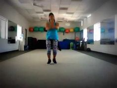 Zumba® With Miko - Bambalam (DANCEHALL) - YouTube
