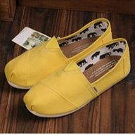 Fashion and Such / Toms Outlet! $17.59 OMG!! Holy cow, I'm gonna love this site