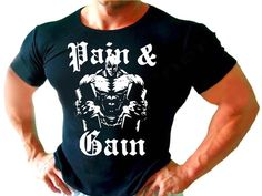 Hey, I found this really awesome Etsy listing at https://www.etsy.com/listing/198423772/bodybuilding-mma-fighting-funny-pain