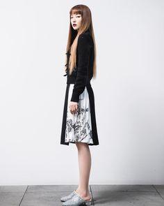 Lace Skirt, Midi Skirt, Sequin Skirt, Irene, Thing 1, Seulgi Instagram, Red Velvet Photoshoot, Red Velvet Seulgi, Kang Seulgi