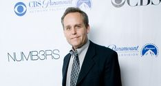 Children Movies, Kid Movies, Peter Macnicol, Ghostbusters Ii, The Pretenders, Broadway Plays, Father John, Lucky Colour