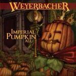 Wyerbacher Imperial Pumpkin Ale