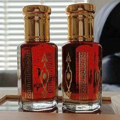 Perfume Oils, Perfume Bottles, Royal Company, Organic Oil, Melting Chocolate, Fragrance Oil, Fragrances, Whiskey Bottle, Pure Products