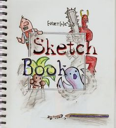 sketchbook-cover-02-deviantart-nattoons.jpg (300×332)
