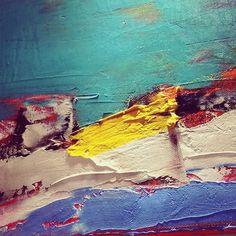 """""""Waiting the spring"""" – Dino Catalano exhibition, Con """"Waiting the spring"""" prosegue il tour artistico di Dino Catalano nel Museo Diffuso di MAD: la mostra a cura di Fabio D'Achille è stata infa..."""