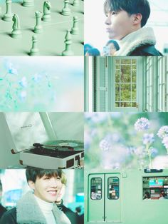 「bts!aesthetic」❝Boys Over Flowers❞7 (1280×1706)