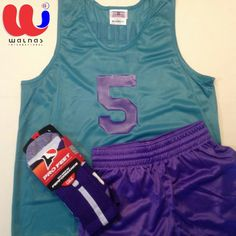 d8be30f7 Custom football jerseys, basketball uniforms, soccer uniforms, fan wear and  personalized gifts for everyone.