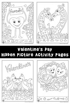 More Angry Birds Valentines Day Coloring Pages On