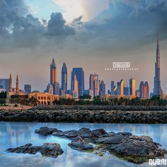🔴 Discover Webtalk, a social network that recognises you and pays you for your presence that of your guests by clicking Dubai Travel Guide, Stuff To Do, Things To Do, New Number, Summer Photos, Villa, Travel Guides, Photo Credit, New York Skyline