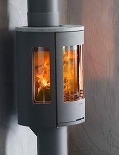 Bildresultat för contura 586 Stove, Home Appliances, Wood, House Appliances, Stove Fireplace, Kitchen Appliances, Range, Woodwind Instrument, Hearth