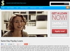Get a loan online now photo 7