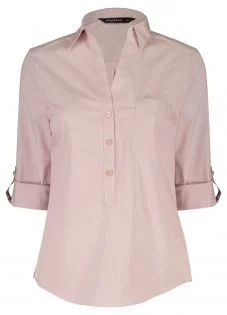 Buy Shirts Blouses For Women Online at EDGARS Formal Blouses, Formal Shirts, Buy Shirts, Crochet Blouse, Printed Blouse, Shirt Blouses, Blouses For Women, Long Sleeve Shirts, Shirt Dress