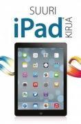Kirjan vaiheittaiset ohjeet yhdessä kuvien kanssa opastavat yksityiskohtaisesti, miten iPadin käyttäjän kannattaa toimia. Se auttaa ratkaisemaan iPadia käytettäessä vastaan tulevat ongelmat ja iPadin toiminnalliset rajoitukset. Lisäksi kirja antaa vinkkejä, joiden avulla lukija saa parhaan hyödyn omasta iPadistaan.
