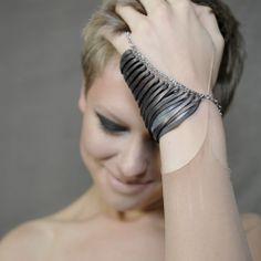 bracelete - Emma Ware