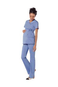 #dickies #scrubs #fall2013 #maternity