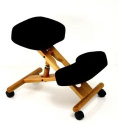 ergonomic chair betterposture saddle chair. pin it follow us azofficechairscom is your ergonomic chair betterposture saddle